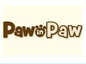 PawinPaw童装