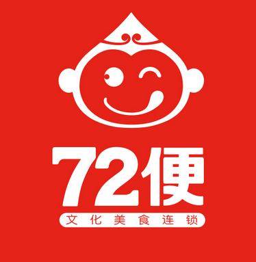 72便利店