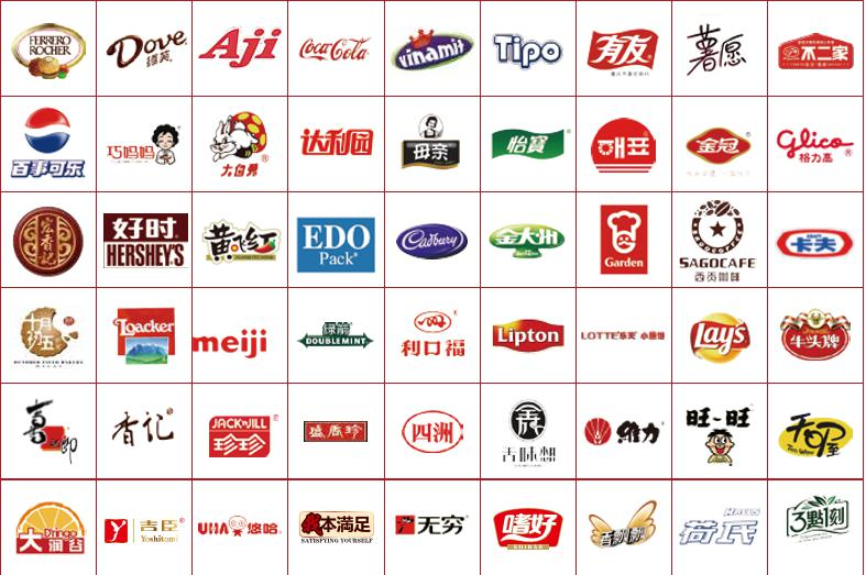 中国零食网零食加盟店