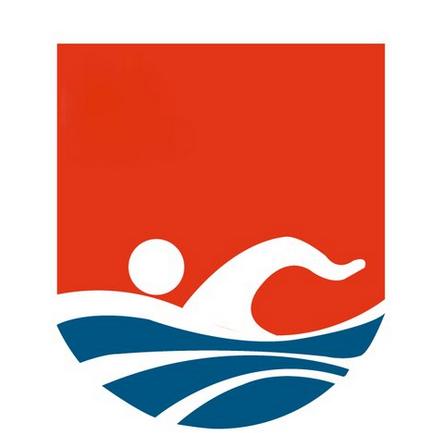 金鹏游泳健身会所