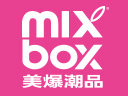 美爆mixbox