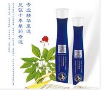 泽平药妆加盟化妆品