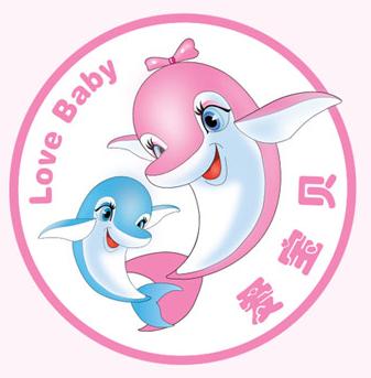 宝贝最爱婴儿游泳设备加盟