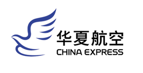 華夏航空公司