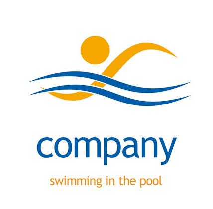 立方庭国际游泳健身会所