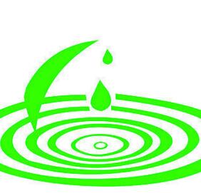 润泉净水器