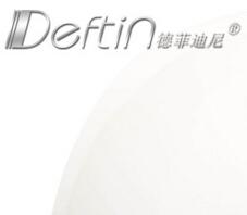 德菲迪尼足療機