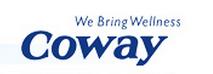 coway净水器