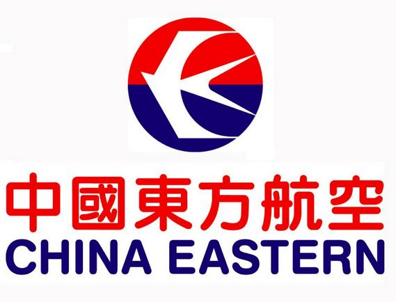 東航航空公司