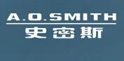 A.O.史密斯净水器
