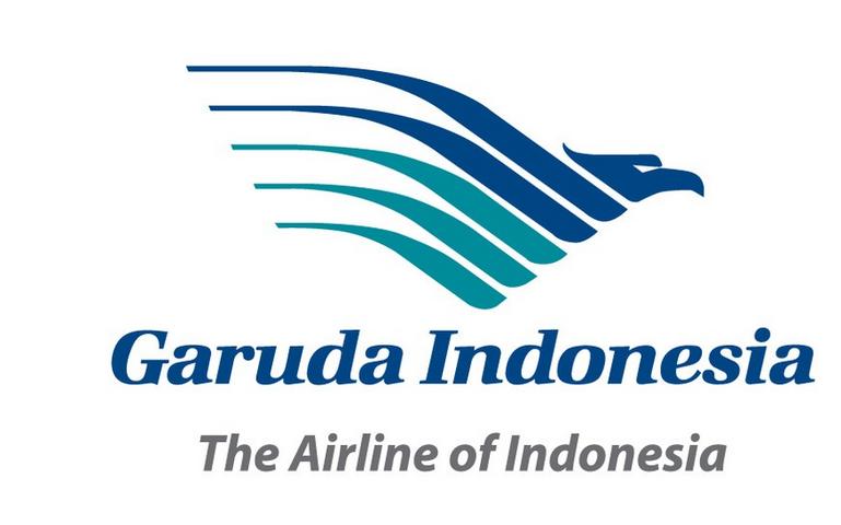 印尼航空公司