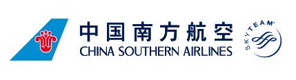 南方航空公司