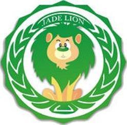 天穗律师事务所(绿狮网)