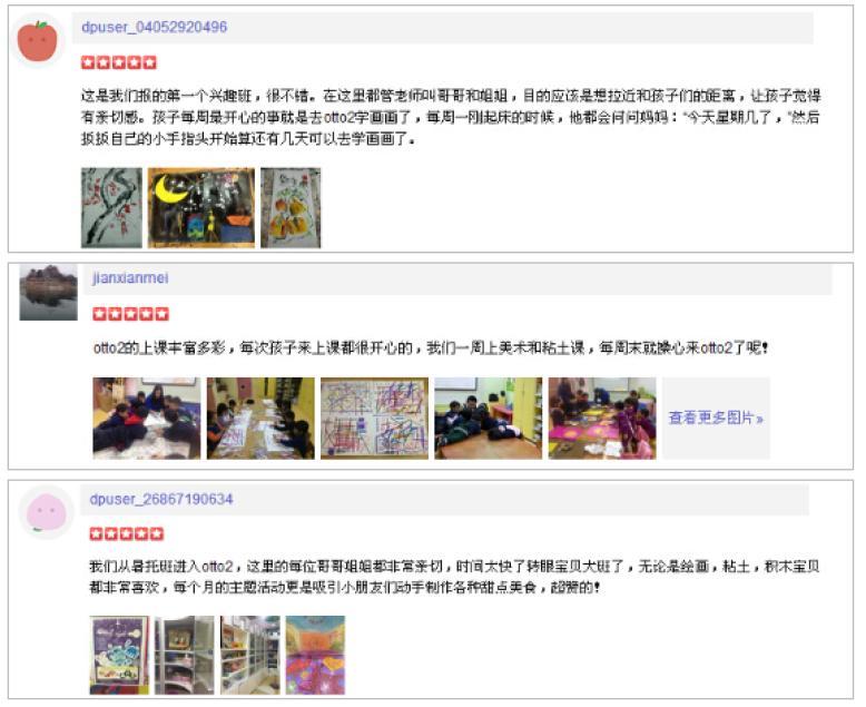 台灣Otto2艺术美学加盟