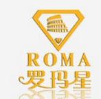 罗玛星珠宝首饰