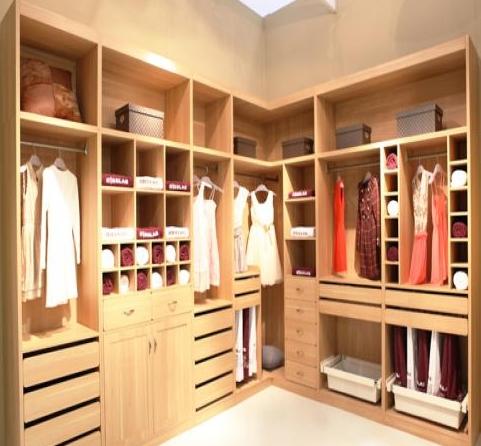 美洛士衣柜产品图片_美洛士衣柜店铺装修图片-全球