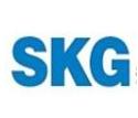 SKG加盟