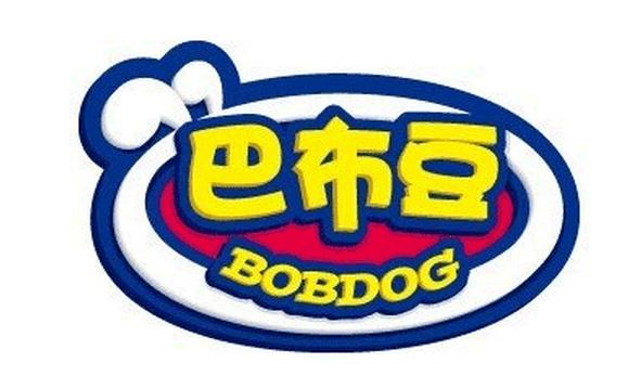 巴布豆/bobdog