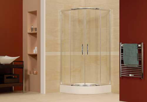 加枫淋浴房加盟