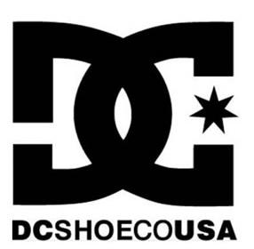 DCSHOECOUSA
