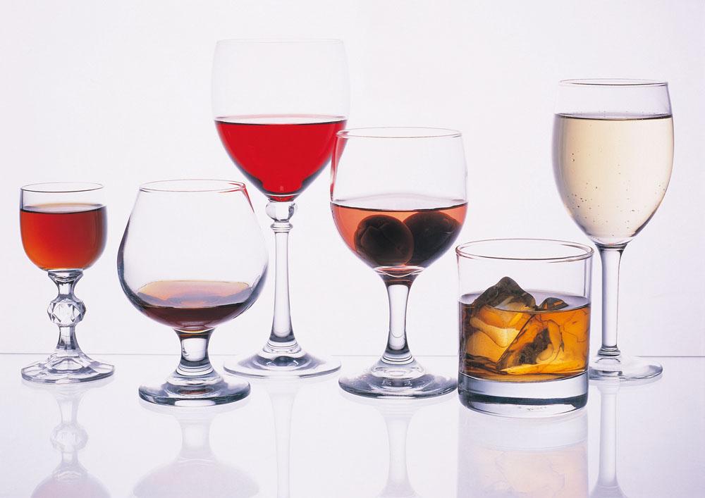 酒水代理需要多少钱