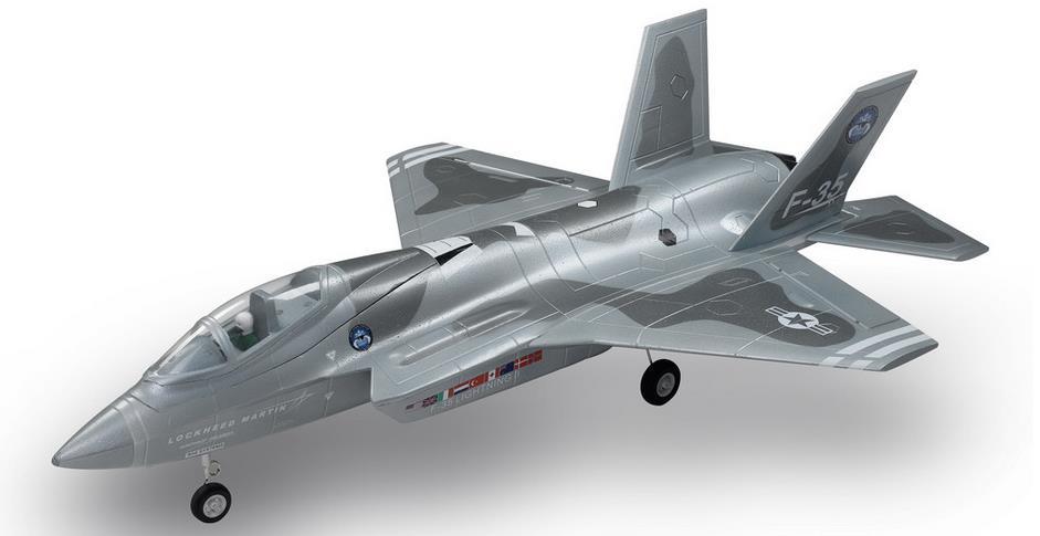 开一家航模飞机专卖店利润都是非常巨大的
