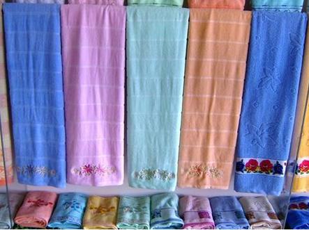 三伟纺织加盟