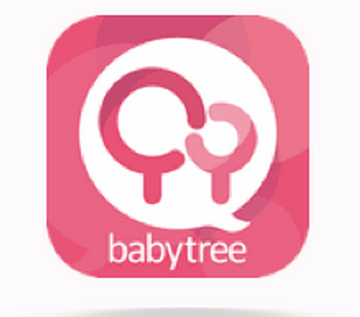 babytree绘本馆