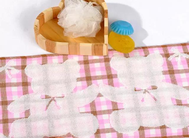 竹锦纺竹纤维加盟