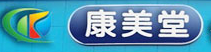 康美堂健康体验店