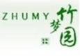 竹梦园竹纤维加盟