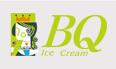 BQ奶茶小吃甜品店
