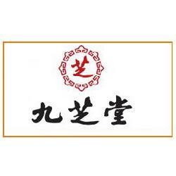九芝堂药店