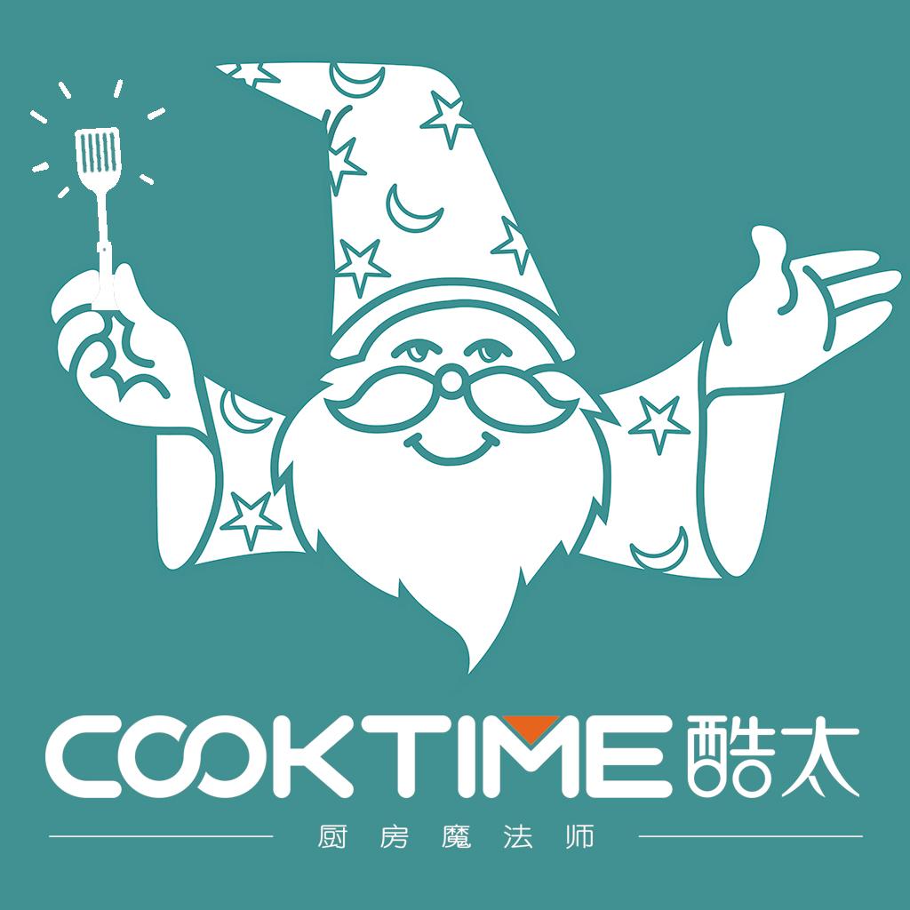 江苏酷太厨房用品有限公司
