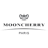 Mooncherry 梦泉