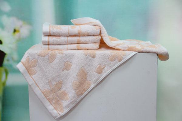 丽人巾品加盟