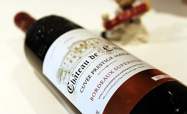 随着社会的发展和人均收入的提高,人们的消费观念发生了翻天覆地的变化。在以前的话,人们只要吃饱喝足就可以了,现在的人们不仅要衣食住行都上档次,而且还有着非常高的要求。法国红酒是全球最著名的红酒,自然而然备受消费者的喜爱和推崇。那么,法国红酒品牌有哪些?哪些品牌可以加盟代理的?下面,小编,就为您详细介绍。
