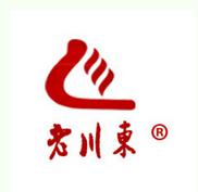 老川東牛肉干