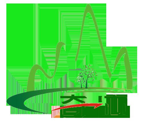 奇跡生態聯盟
