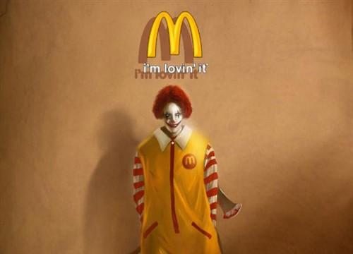 加盟麦当劳要多少钱