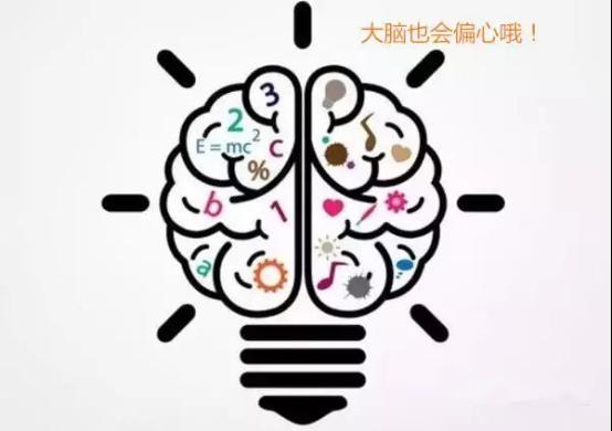 就像孩子倾向于看电影而非主动学习,大脑也是有记忆偏好的,它会对信息进行分类和筛选,它更倾向于吸收有色彩、有图像、有韵律、有趣的和充满创意、想象力的内容,从而对这类信息产生持久记忆力,而对单调、枯燥的内容进行被动记忆,不易记牢,也不易想起。