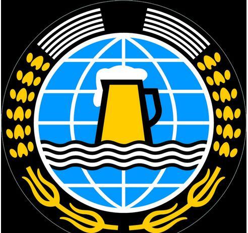 青岛黑啤酒