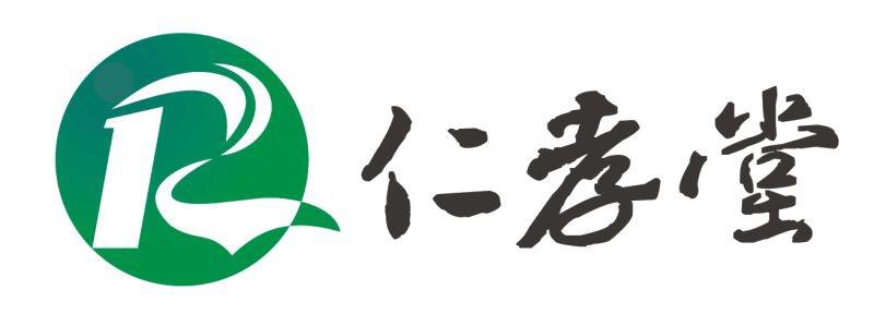 深圳仁孝堂健康管理有限公司