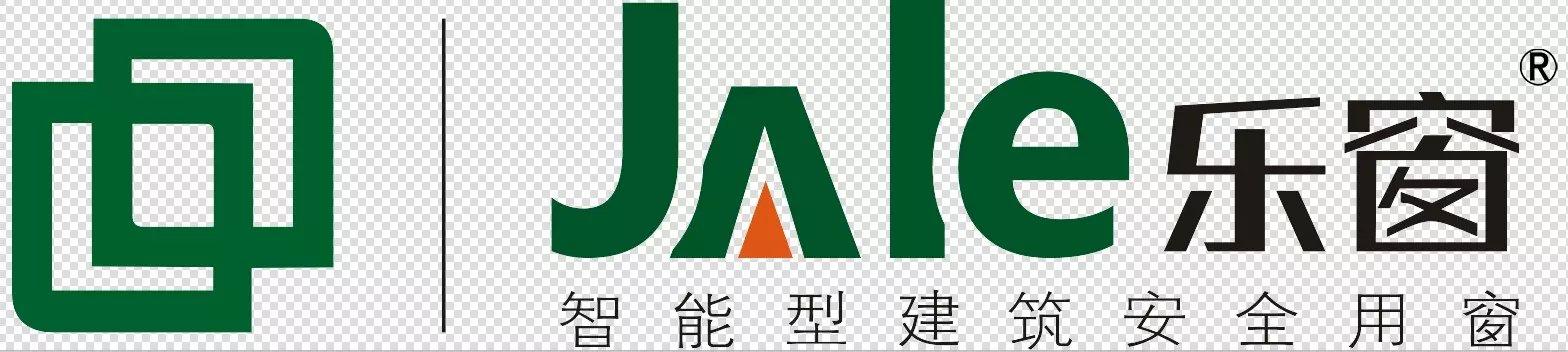 安徽佳乐乐窗科技有限公司