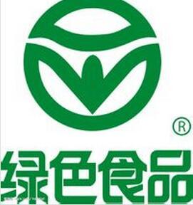 天然绿色食品