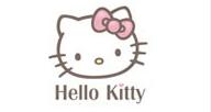 凯蒂猫童装