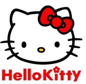 HelloKitty香水