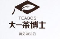 大一茶博士茶叶