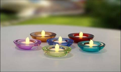 蜡烛加盟店赚钱吗