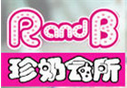 RangB珍奶会所
